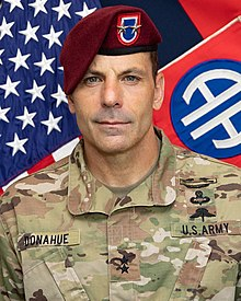 Major General Christopher Donahue.jpg