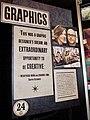 Making of Harry Potter, Warner Bros London Studio (Ank Kumar, Infosys Limited) 06.jpg