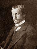 Aleksandr Makovsky