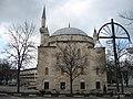Maktul ibrahim Pasa Camii (Razgrad).jpg