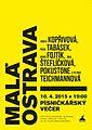 Malá Ostrava.jpg