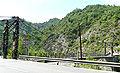 Malaussène - Pont suspendu -1.JPG