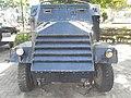 MalayanC15TA2.jpg