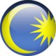 Malaysia-orb.png