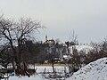 Malenovice, kostel 01.jpg