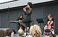 Malia concert07 Manoukian Sternat Vienna2007.jpg