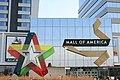 Mall of America Exterior.jpg