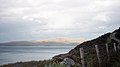 Mallaig, Lochaber - panoramio.jpg