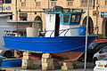 Malta - Gzira - Triq Ix-Xatt (Manoel Island) 04 ies.jpg