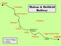 MaltonDriffieldRailwayRoute.png