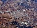 Manacor Luftbild 01.jpg