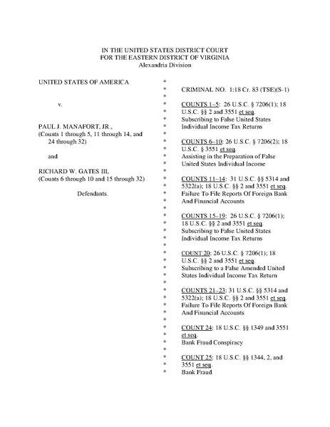 File:Manafort-gates edva indictment.pdf