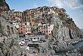 Manarola (La Spezia) - panoramio.jpg