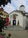 Manastir Svetog Vasilija Ostroškog.jpg
