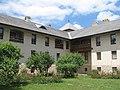 Manastirea Dragomirna85.jpg
