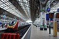 Manchester Piccadilly station (6640300599).jpg
