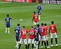 Manchester Utd 4 Chelsea 0 (48520613586).jpg