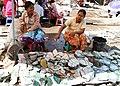 Mandalay-Jademarkt-02-gje.jpg