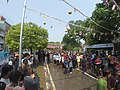 Mandalay Walking Thingyan.jpg