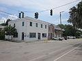Mandeville Draft Corner Lakeshore Drive.JPG