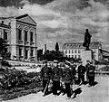 Mangyongdae Revolutionary School circa 1960.jpg