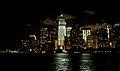 Manhattan from the Staten Island Ferry Night 1 (6177238413).jpg