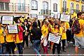 Manifestação das Escolas com Contrato de Associação MG 6554 (27285503391).jpg
