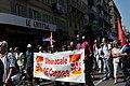 Manifestation à Nice contre la réforme des retraites 036.jpg