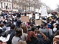 Manifestation anti ACTA Paris 25 fevrier 2012 090.jpg