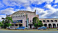Manila Metropolitan Theater or MET.jpg