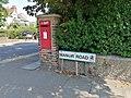 Manor Road, Chipping Barnet.jpg