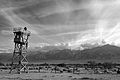 Manzanar Internment Camp.jpg