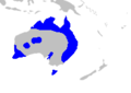 Map-Xanthorhoeaceae.PNG