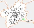 Map.Nitta-Town.Gunma.PNG