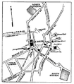 Map Boston Bacon1903.png
