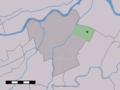 Map NL - Zederik - Hei- en Boeicop.png