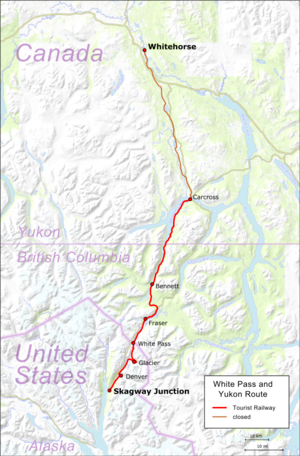 Map White Pass and Yukon Route en.png