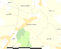 Map commune FR insee code 02759.png