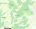 Map commune FR insee code 04025.png
