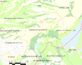 Map commune FR insee code 04124.png