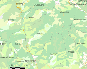 Map commune FR insee code 06042.png