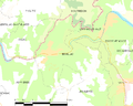 Map commune FR insee code 12030.png