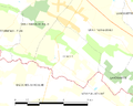 Map commune FR insee code 14180.png
