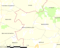 Map commune FR insee code 16275.png