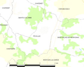 Map commune FR insee code 17287.png