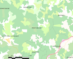 Map commune FR insee code 19159.png