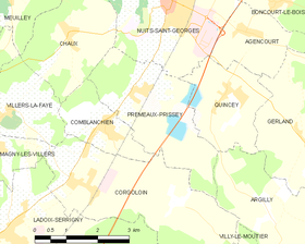 Map commune FR insee code 21506.png