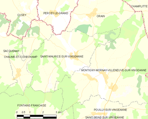 Map commune FR insee code 21562.png