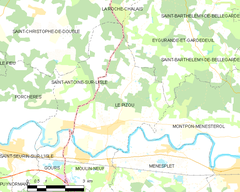 Map commune FR insee code 24329.png