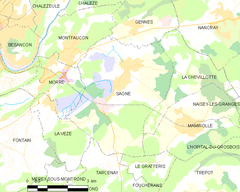 Map commune FR insee code 25532.png